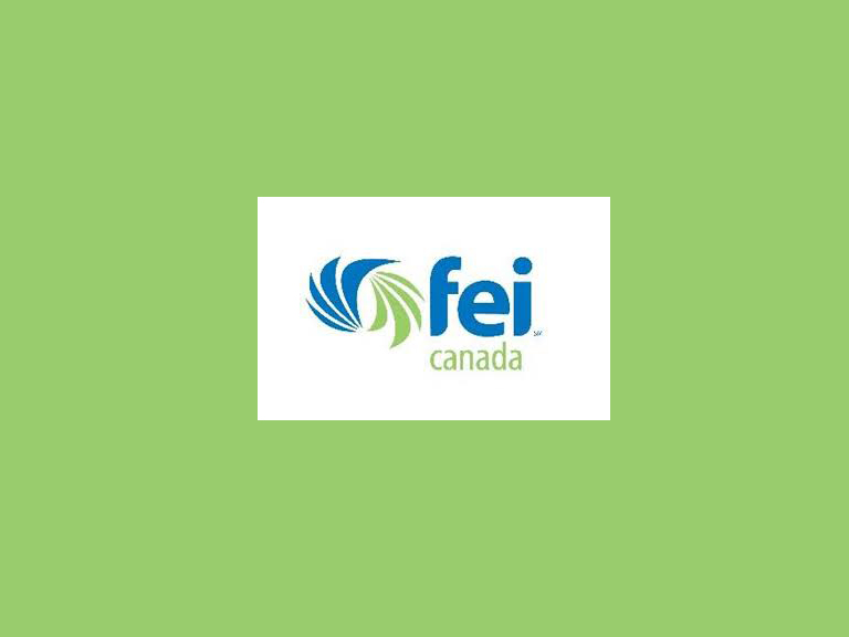 Annual FEI Canada Event in Whistler