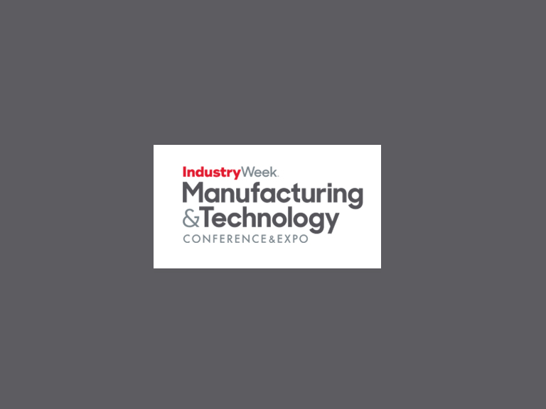 Event Designed To Keep Manufacturing Decision-Makers At The Forefront of a Fast Evolving Landscape in a Digital Era