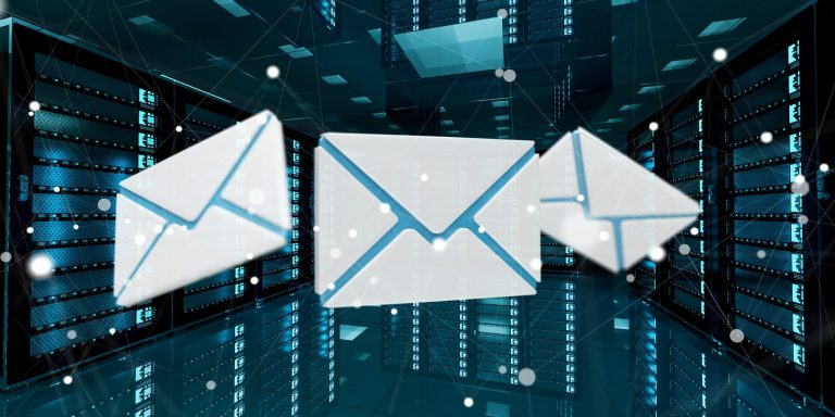 Mailroom Automation: Boost Productivity And Reduce The Costs