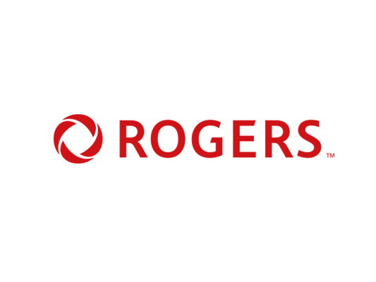 Rogers INTEGRIM Client Telecommunication