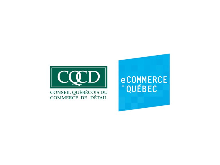 Ecommerce-Quebec October 12th and 13th, 2016
