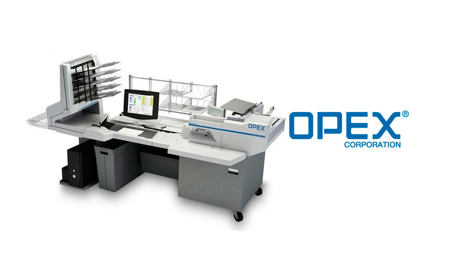 OPEX and INTEGRIM have entered into a Reseller Agreement