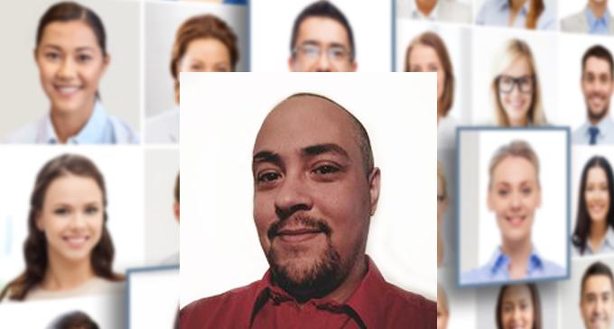 Nous sommes heureux d'accueillir Fabian Aubrey au sein de l'équipe d'INTEGRIM