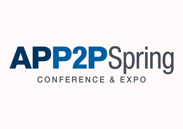 The AP & P2P Conference & Expo will bring together financial operations executives, leadership and their teams.