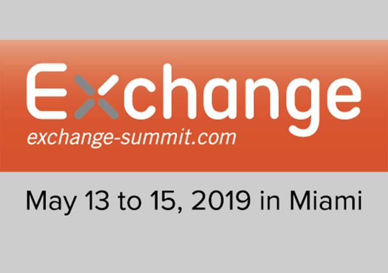 E-Invoicing / E-Billing Miami: Accelerator for Digitization