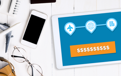 Automating Travel & Expense Management: 5 Best Practices to Follow