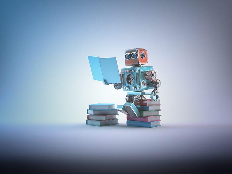 Comment l'automatisation de documents peut optimiser votre efficacité opérationnelle