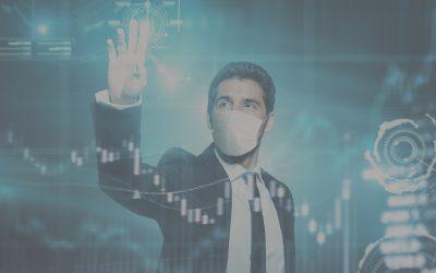 Éléments clés à retenir : transformation des comptes payables pendant et au-delà de la COVID