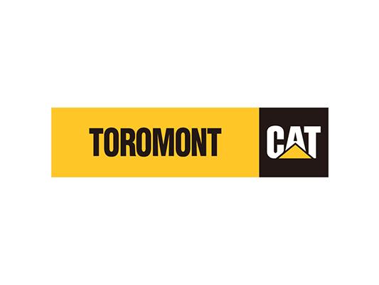 Toromont CAT INTEGRIM Client Retail  Dealers