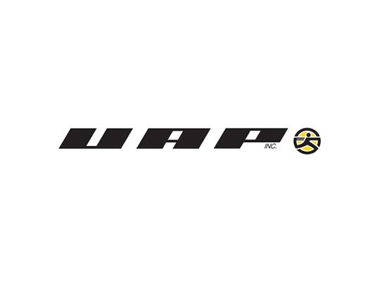 UAP Document Automation
