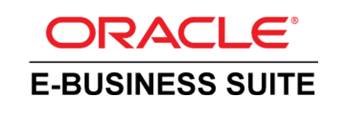 Automate Oracle E-Business Suite Payables
