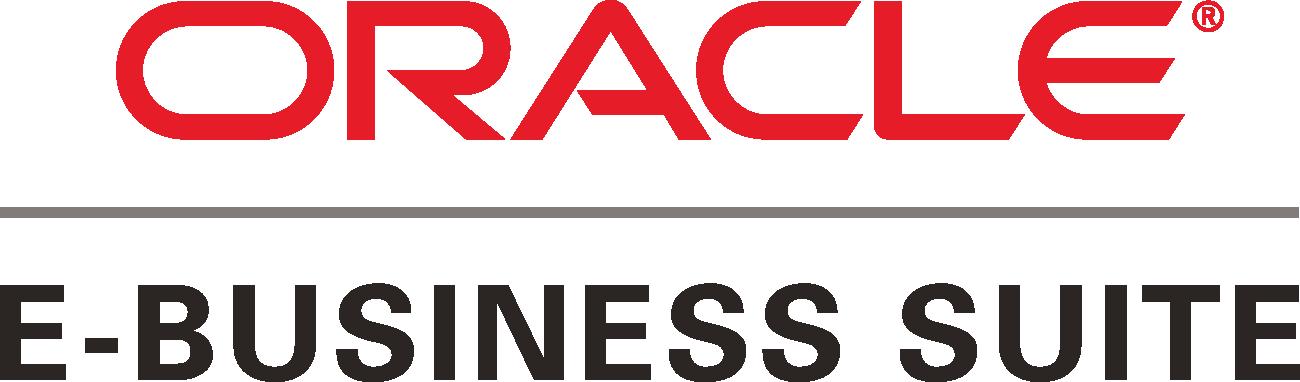 oracle-e-business-suite integration