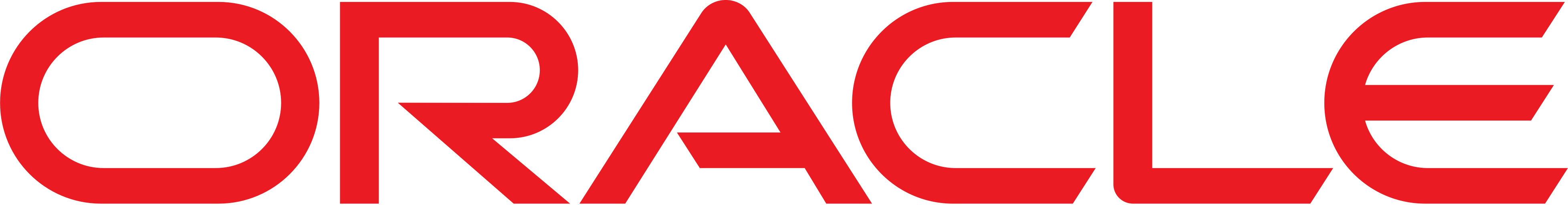 Oracle EBS intégration SenSaaS