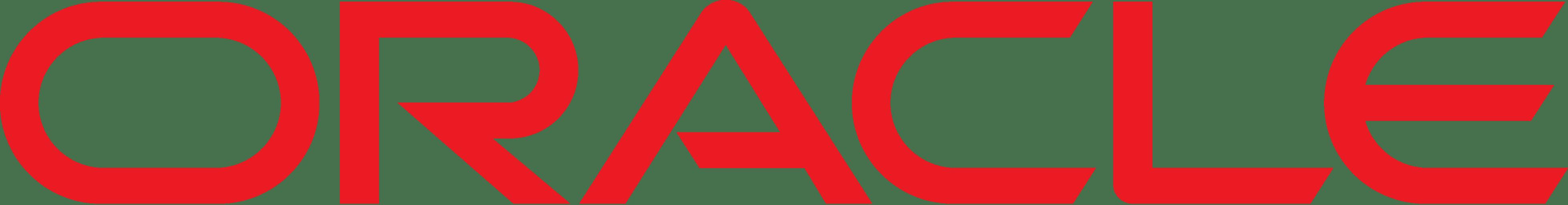 Oracle SenSaaS AP integration