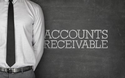 Covid-19:  An Opportunity To Optimize Your Accounts Receivable Process