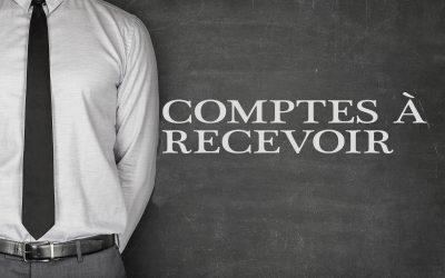 Covid-19: une opportunité pour revoir la gestion de vos comptes clients